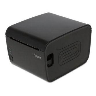 POS-X ION Receipt Printers