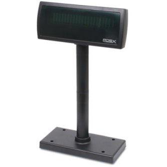POS-X XP8200 Pole Displays
