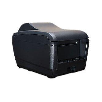 WIFI insert for PP9000 printer