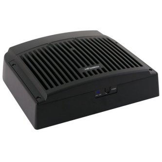 Posiflex TX3000S POS Box