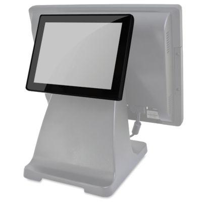 POS-X Customer Displays