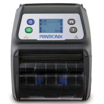 Printronix M4L2 Mobile Printers