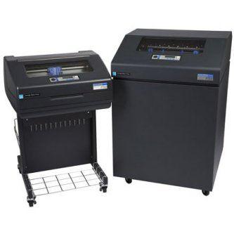 Printronix P7000 Line Printers