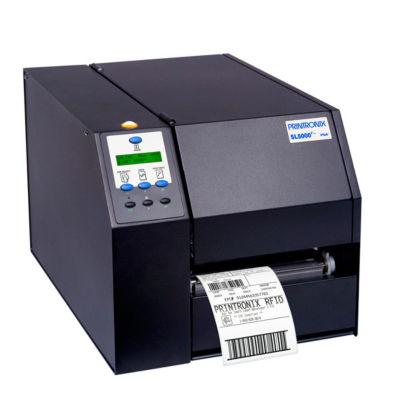 Printronix SL5000r RFID Prnt.