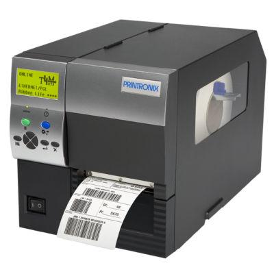 Printronix T4M Thermal Prnt.