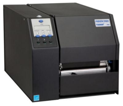 Printronix T5000r Prnt.