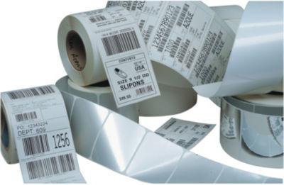 Printronix Ribbons