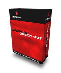 Redbeam Media