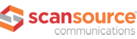 ScanSource Communications Logo