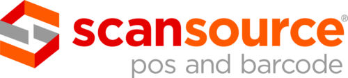 scansource-pos-and-barcode-logo