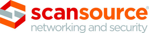 scansource-security-logo