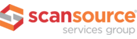 ScanSource Services Logo