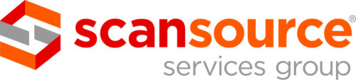 scansource-services-group-logo