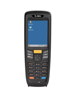 Wireless-Computer