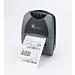 zebra-p4t-mobile-printerp4tmain