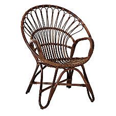 Hennie Chair