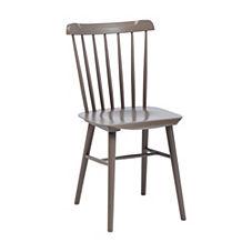 Tucker Chair – Mushroom