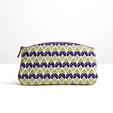 Montauk Perfect Clutch – Grass