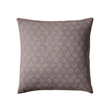 Paloma Pillow Cover