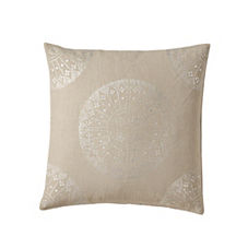 Lucia Pillow Cover