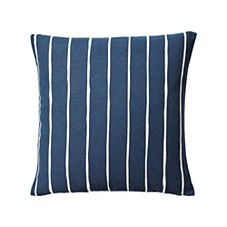 Jamesport Stripe Outdoor Pillow Cover