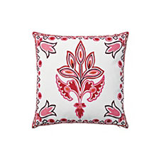 Bandana Pillow Cover