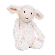 Bashful Lamb – Medium