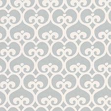 Spade Fabric Swatch – Fog