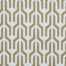 Kuba Fabric Swatch –  Olive