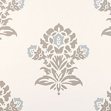Jaipur Fabric – Bark