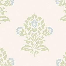 Jaipur Fabric – Celery