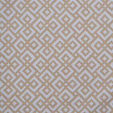 Lattice Fabric Swatch – Fog