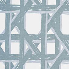 Havana Fabric – Celadon