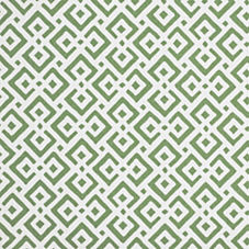Lattice Fabric – Grass