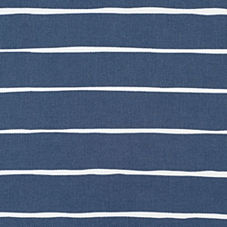 Jamesport Stripe Outdoor Fabric