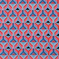 Rockport Outdoor Fabric Swatch