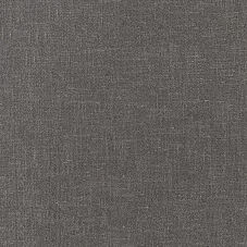 Plain Weave Fabric Swatch – Pewter