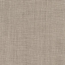 Washed Linen Fabric Swatch – Twine