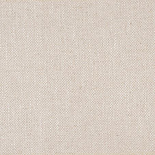 Chunky Linen-Blend Fabric Swatch – Flax