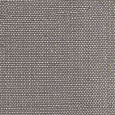 Stonewashed Belgian Linen Fabric Swatch – Earth