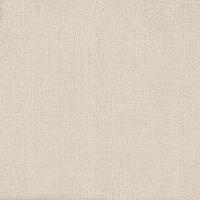 Stonewashed Belgian Linen Fabric Swatch – Ecru
