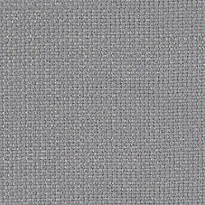 Basketweave Fabric Swatch – Pewter