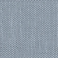 Basketweave Fabric Swatch – Chambray