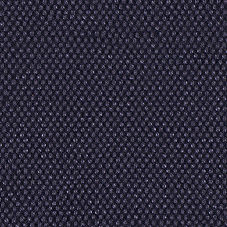 Basketweave Fabric  Swatch – Navy