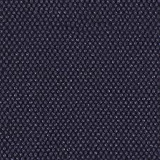 Basketweave Fabric Swatch – Navy