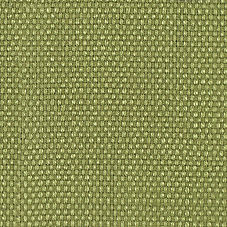 Basketweave Fabric Swatch – Grass