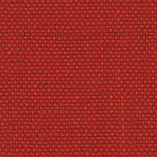 Basketweave Fabric Swatch – Spice