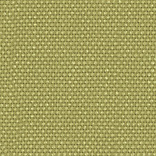 Basketweave Fabric Swatch – Sprout