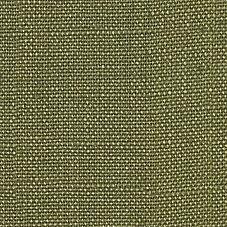 Linen Fabric Swatch – Moss
