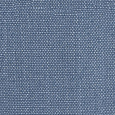 Linen Fabric Swatch – Dark Chambray